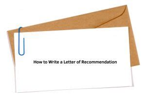 How to address a cover letter with no name - Business Insider