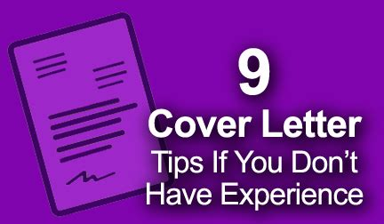 7 Mistakes of Cover Letter Writing On Careers US News