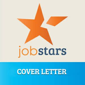 Who to address federal job cover letter to